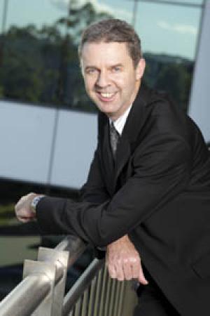 Martin Duursma